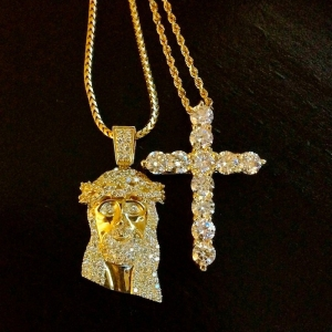ben-baller-if-and-co-micro-jesus-piece-cross