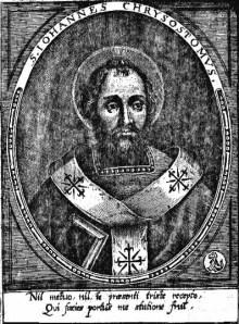 nb_pinacoteca_unidentified_german_xvii_1624_st_john_chrysostom