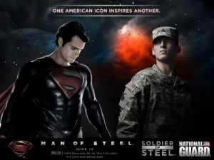man-of-steel-national-guard