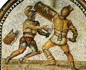 romans-amphi-gladiators1