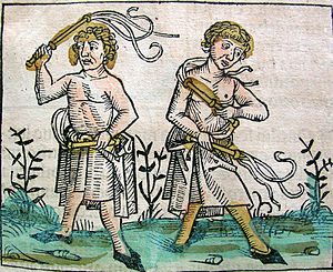300px-Nuremberg_chronicles_-_Flagellants_(CCXVr)